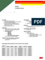 trousse coulé.pdf