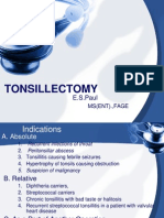 presentationtonsillectomy-121209095913-phpapp02