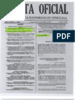 GO39296Providencias presentación electrónica ISLR e IVA