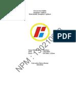 Tugas Mandiri Komputer Aplikasi UPB.docx