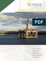 Revata - Oilfield Equipment