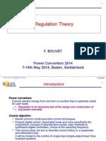 Bouvet.pdf
