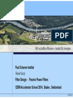 KuenziFilter.pdf