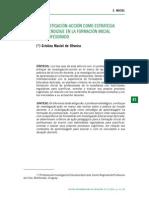 La investigación-acción.pdf