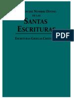 VND Constantia I