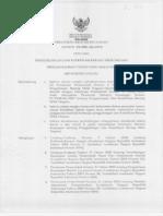 PMK_29_ 2010_Penggolongan Dan Kodefikasi BMN