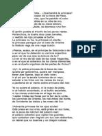 Sonatina.rtf