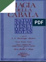 148498116-S-L-MacGregor-Mathers-Magia-della-Cabala-vol-2-Pratica.pdf