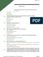 cs1_th9 (3).pdf