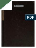 syntaxe (arrêté ministériel du 26 février 1901 sur la simplification de la).pdf