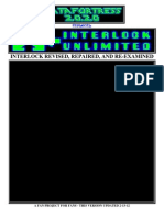 Interlock Unlimited