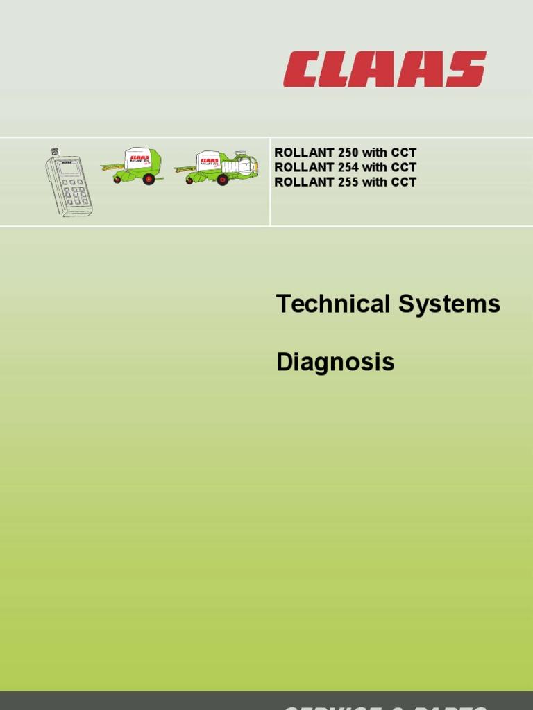 0293 521 0 sys di en 144 switch manufactured goods rh scribd com