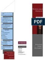 Diversified Design Services