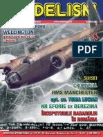 Modelism 2005-4