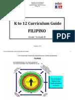 Filipino CG (Gr 7-8)
