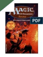 01 Magic - Arena