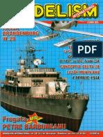 Modelism 2004-2