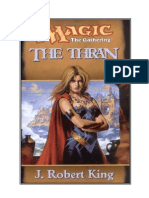 11 Magic - Los Thran
