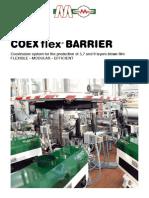 Coeflex5 e 01