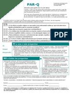 PAR-Q.pdf
