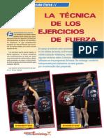 La-tecnica-de-los-ejercicios-de-fuerza-STM-20.-Septiembre-octubre-2008.pdf