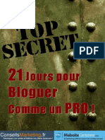 Ebook-gratuit-21-jours-pour-Bloguer-comme-un-PRO.pdf