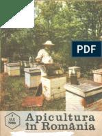 Apicultura in Romania 1986 Nr.7 Iulie