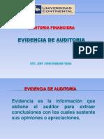 Clases 10º - Auditoría Financiera