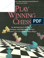 Yasser.seirawan 1990 Play.winning.chess 234p ENG