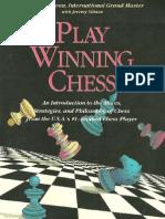Yasser.seirawan 1990 Play.winning.chess 234p ENG