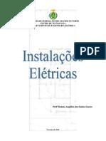 Apostila_INSTALAÇÕES ELÉTRICAS