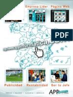 franquicia-app.pdf