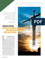 Revista Bit - Efecto de Las Gruas