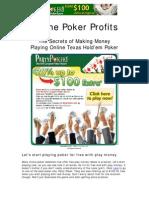Poker Guide - Er