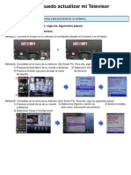 Como_puedo_actualizar_mi_Televisor LG Spanish.pdf