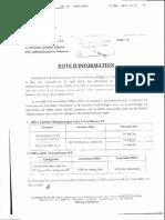 Nouvelle Offe Du Fixe Et ADSL Pour Les Travailleurs at Du 2014