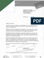 réponse à la pétition.pdf