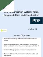 Mod 02 Humanitarian System(1)