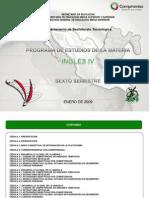 FNAL INGLÉS IV.pptx