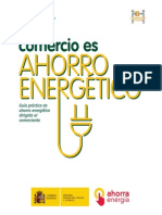 Ccc 170 Guia Energia Doc