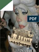 Llibret 2008.pdf