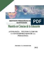 ANTOLOGIA_TEXTOS_CLÁSICOS
