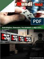 PokerMundi Vol.I