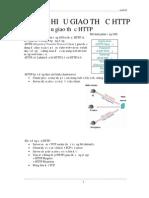 wireshark_lab_http-1