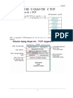 wireshark_lap_TCP-1