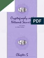 Ch5_Crypto6e