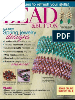 114 - Bead & Button Apr 2013