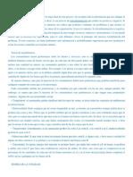 Evaluación de la decisión.docx