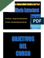 C01 Unidades de Albañilería