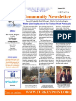 2014 RBIA Newsletter